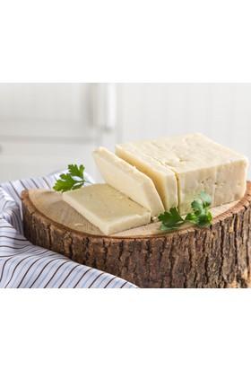 Çanakkaleden Koyun Tulum Peyniri 350 Gr