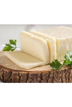 Çanakkaleden İnek Tulum Peyniri 350 Gr