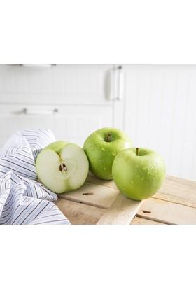 Çanakkaleden Ekşi Elma 1 Kg