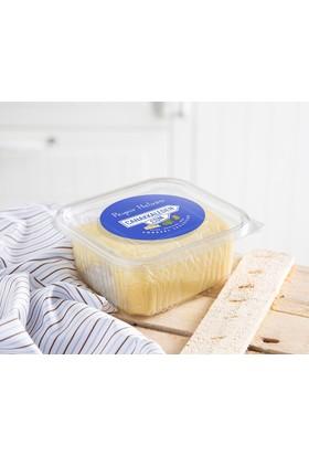 Çanakkaleden Peynir Helvası 500 Gr