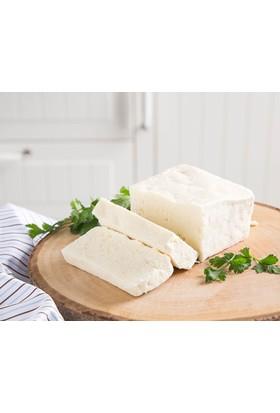 Çanakkaleden Keçi Peyniri 350 Gr