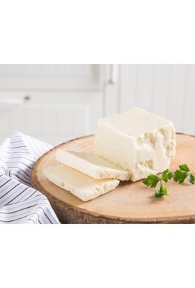 Çanakkaleden Tam Yağlı Sert İnek Peyniri 350 Gr