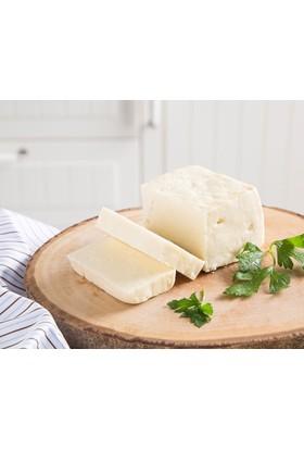 Çanakkaleden Köy Peyniri 350 Gr