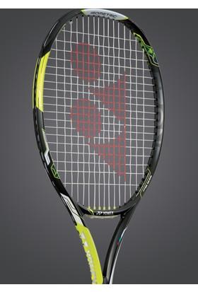 Yonex Ezone Ai 98(G2)Tenis Raketi