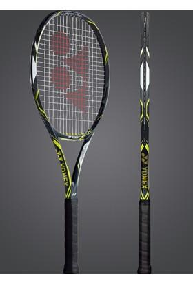 Yonex Ezone Dr 98 Alfa(G2)Tenis Raketi