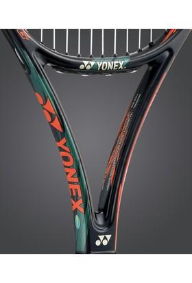 Yonex Vcore Duel G 100/280G (Lg2) Tenis Raketi