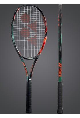 Yonex Vcore Duel G 97 Alpha/290G Tenis Raketi