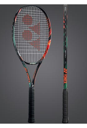 Yonex Vcore Duel G 97 Alpha/270G Tenis Raketi