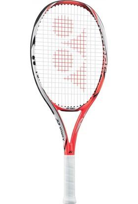 Yonex Vcore Si 25 (G0) Grafit Tenis Raketi