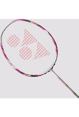 Yonex Arc 6Fl(4Ug4)Badminton Raketi-Kırmızı