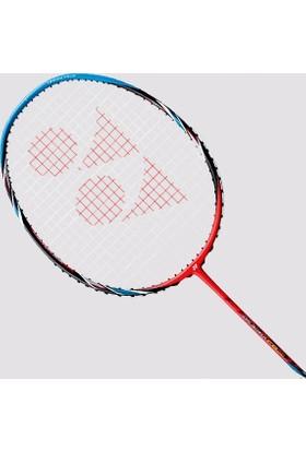 Yonex Arc Fd(5Ug4)Badminton Raketi-Beyaz/Kırmızı
