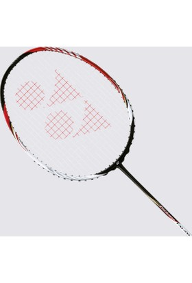 Yonex Arc İ-Slash (3Ug4) Bad. Raketi - Siy/Kır