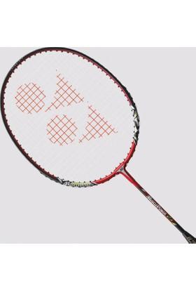Yonex Mp 2 Çocuk Badminton Raketi