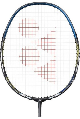 Yonex Nanoray 95 Dx (3Ug4) Bad. Raketi