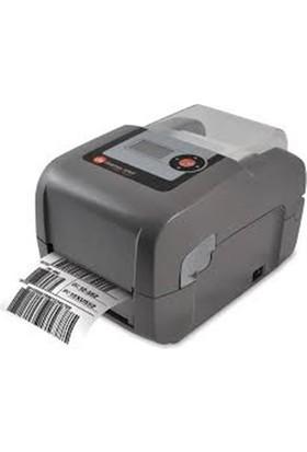 Datamax E-4204B Tt Masa Üstü Barkod Yazıcı
