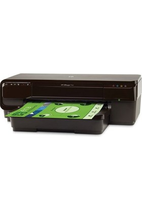 Hp Cr768A Officejet 7110Nw Inkjet Yazıcı (A3/A4)