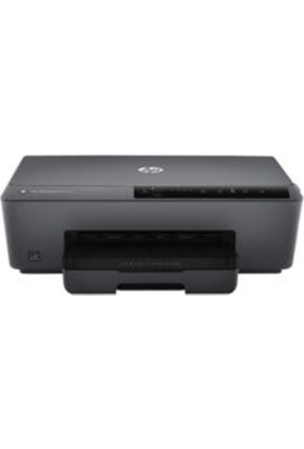 HP Officejet Pro 6230 Eprinter Wifi+ Airprint+ Çift Taraflı Yazıcı E3E03A