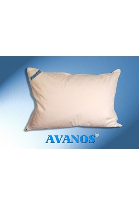 Avanos Pamuk Yastık