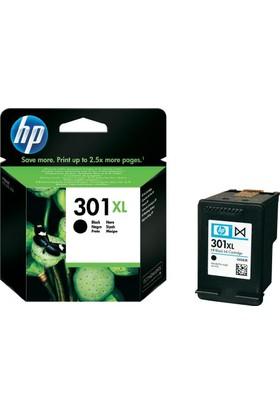 Hp Officejet 2630 Orijinal Yüksek Kapasite Siyah Yazıcı Mürekkep Püskürtmeli Kartuş