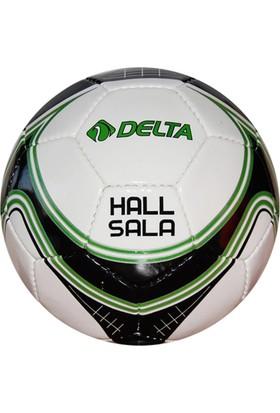 Delta Futsal Hall El Dikişi Futbol Topu