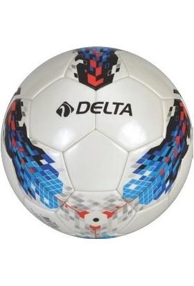 Delta Best Lazer Yapıştırma Futbol Topu 4 No