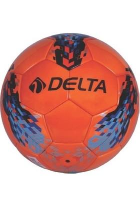 Delta Best Lazer Yapıştırma Futbol Topu 5 No