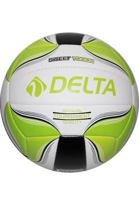 Delta Rivo Voleybol Topu