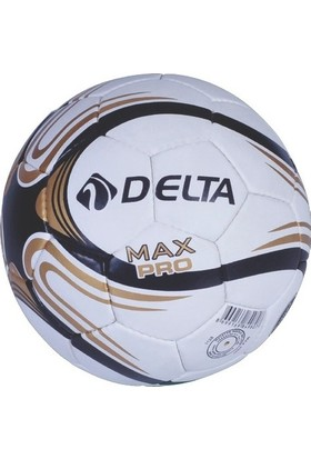 Delta Max Pro El Dikişli Futbol Topu