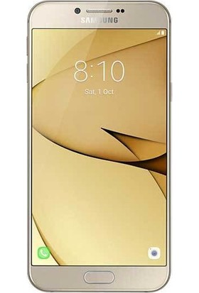 Samsung Galaxy A810 (Samsung Türkiye Garantili)