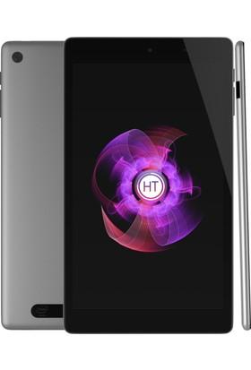 "Hometech Elite Tab 16GB 8"" IPS Tablet"