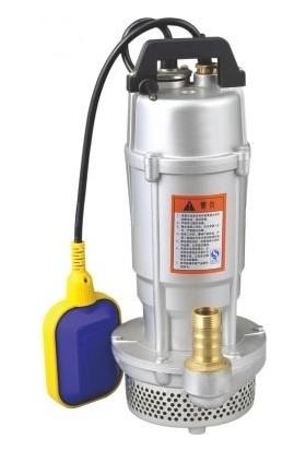 Duffmart QDX1.5-25-0.55 Temiz Su Dalgıç Pompa
