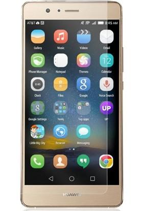 Zore Huawei Gr3 Hd Koruyucusu