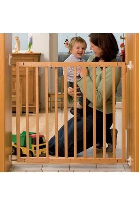 Weblonya Bebek Güvenlik Kapısı Çocuk Güvenlik Kapısı Koruma Kapısı