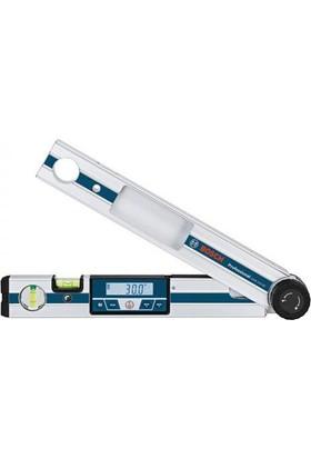 Bosch Gam 220 Mf Dijital Eğim Ölçer