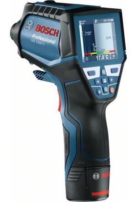 Bosch Gıs 1000 C Isı Ve Nem Ölçer (-40+1000C)