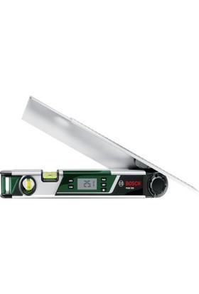 Bosch Pam 220 Dijital Açı Ölçer