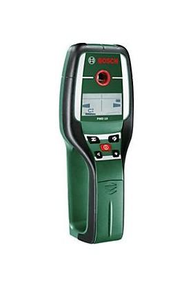 Bosch Pmd 10 Multi Dedektör