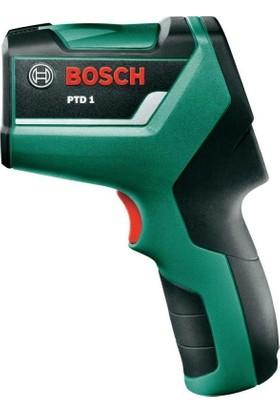 Bosch Ptd 1 Isı Ve Nem Ölçer
