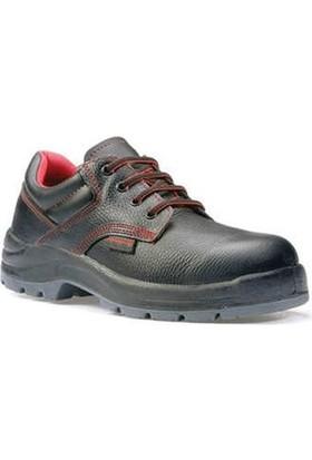 Astor İş Ayakkabısı Deri 45 Numara
