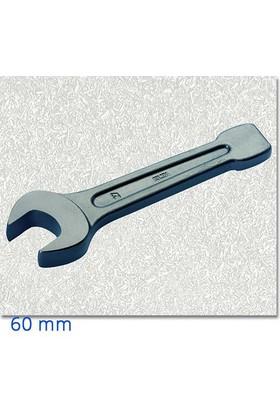 İzeltaş Elta Çatal Çakma Anahtar 60 Mm