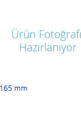 İzeltaş Master Kontrol Kalemi 165 Mm