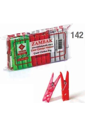 Toptan Satış Zambak Çınar Mandal-Zp142