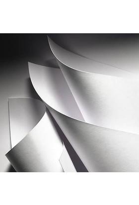 Flex 1-20 Numaralı A4 80 gr. Kağıt