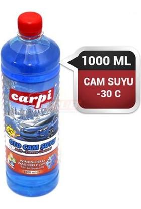 Carpi Cam Suyu 1000Ml -30 C