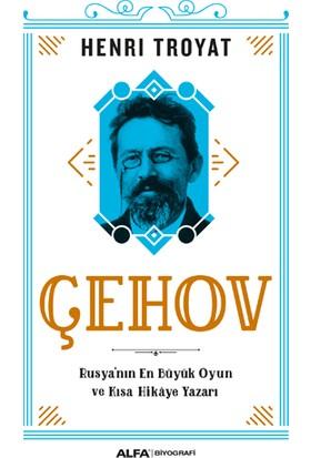 Çehov