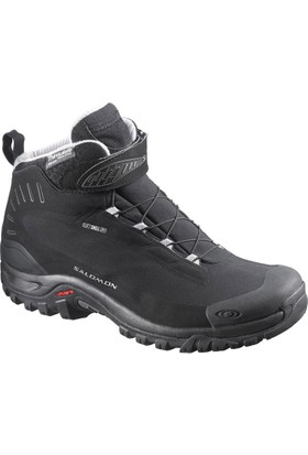 Salomon Deemax 3 Ts Waterproof Kadın Bot