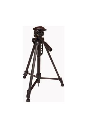 Deyatech Tripod 6850 Deyatech Nikon Canon Sony Uyumlu