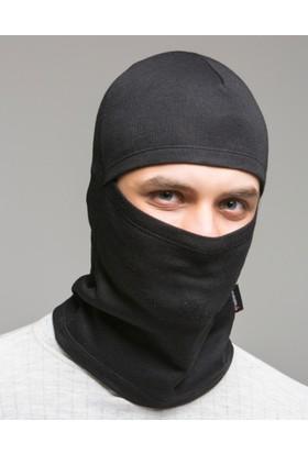 Thermoform Heavy Kar Maskesi Çocuk Bere