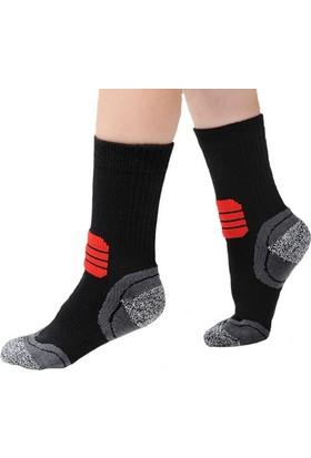 Thermoform Running Çocuk Çorap