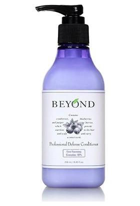 Beyond Professional Defense Conditioner 250 ml.